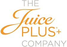 The Juice PLUS+ Company logo
