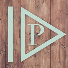Prism Creative Group logo