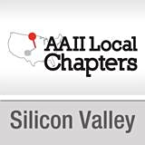 AAII Silicon Valley Chapter logo