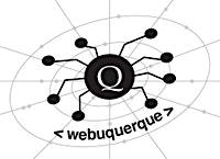 Webuquerque logo