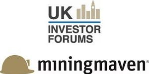 Investor Evening with Mariana Resources (LON:MARL) and...