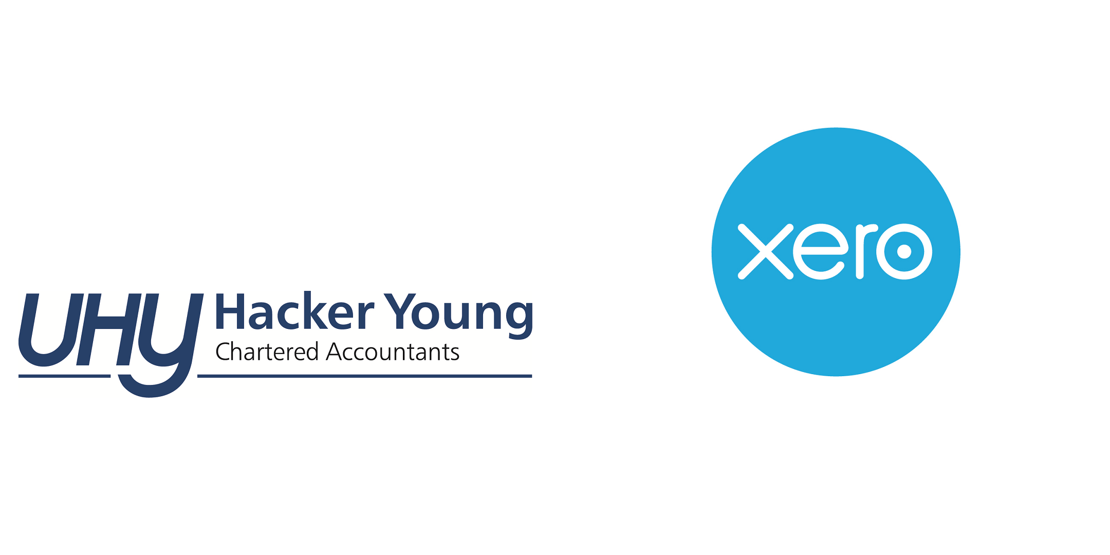 Introduction to Xero: Workshops from UHY Hack