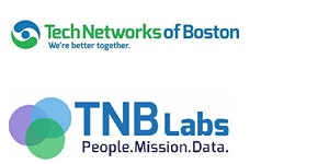TNB Roundtable: Nonprofits Collaborating to Build...