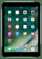 iPad Basics - (iOS 12 - Level 2) tickets
