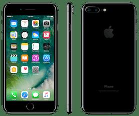 iPhone Essentials Bundle - (iOS 13) tickets
