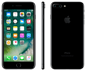 iPhone Essentials Bundle - (iOS 13) tickets