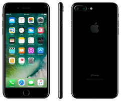 iPhone Essentials Bundle - (iOS 13)