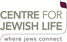 Centre for Jewish Life logo