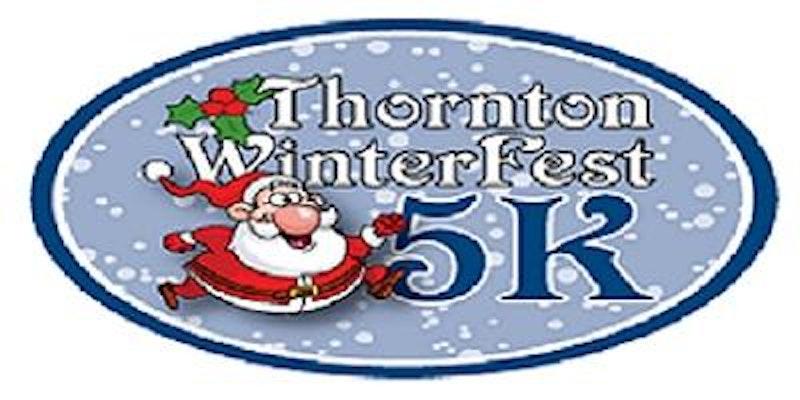 RaceThread.com WinterFest 5K