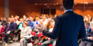 Social Media Conference and Training for Business and...
