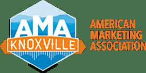 KAMA Membership Mixer