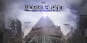 WOBBLELAND 2017
