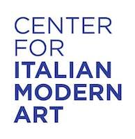 CIMA+-+Center+for+Italian+Modern+Art