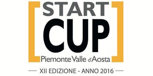"Premiazione idee di business ""START CUP Piemonte Valle..."