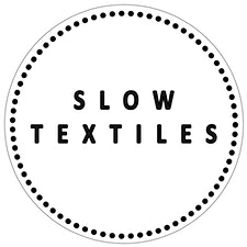 SLOW TEXTILES GROUP logo