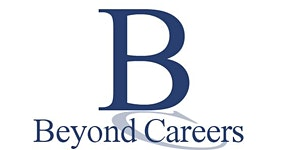 Beyond Careers Financial Aid U TRAINING at Stafford