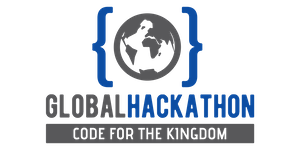 Code for the Kingdom 2016 Global Hackathon Seattle, WA