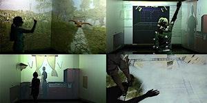 La réalité virtuelle, le numérique et les jeux sérieux...