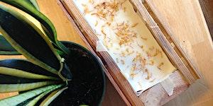 Advanced Cold Process Soapmaking