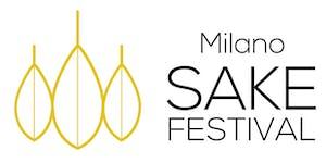 MILANO SAKE FESTIVAL 2016 (Day 1 - Pubblico)