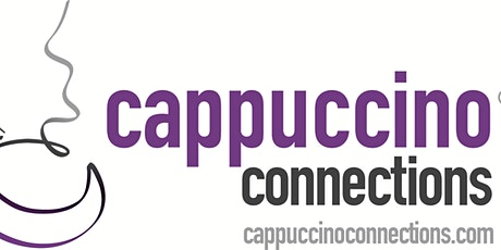 Cappuccino Connections - Thame tickets