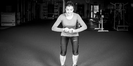 Level 2 Certificate in Fitness Instructing (Gym) (QCF)