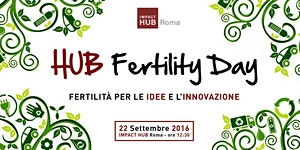 HUB Fertility Day