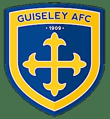 Guiseley AFC logo