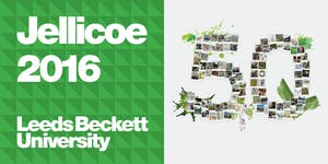 Jellicoe 2016: From Capability Brown to The Incredible...