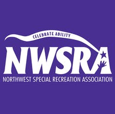 NWSRA logo