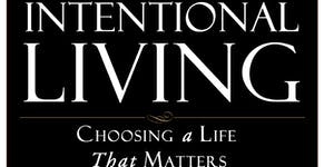 Intentional Living Mastermind Group