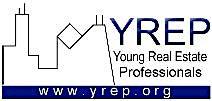 YREP of Chicago (www.yrep.org) logo