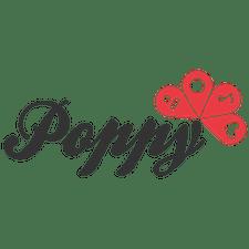 Poppy @ LivingApps logo