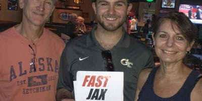 Friday Nights: Win Some of the BIGGEST Trivia Prizes In Jacksonville!