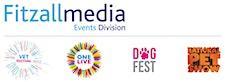 Fitz All Media Ltd logo