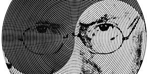 Carl Jung - 'Indywiduacja i Cień'