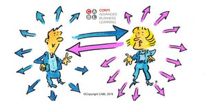 Decision Making & Influence Two-Day Workshop -...