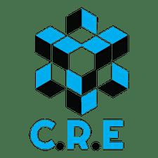 CRE - Consultoría De Red Empresarial logo
