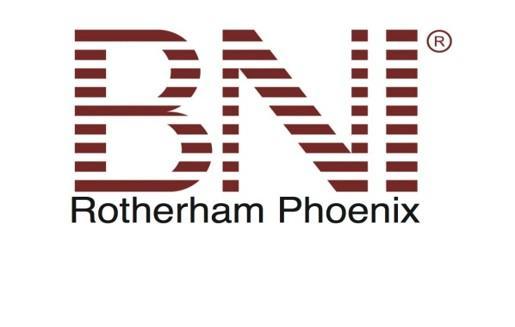 BNI Rotherham Phoenix
