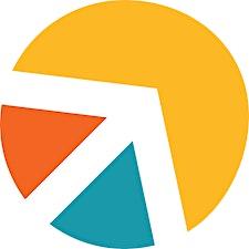 California Budget & Policy Center logo
