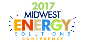 2017 Midwest Energy Solutions Conference