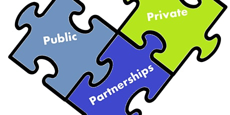 GPF Executive Workshop on Excellence in Public-Private Partnership Infrastructure Contracts for Non-Legal Professionals - Practical Understanding of Legal and Common Commercial Clauses, February 2-3, 2020   Singapore tickets