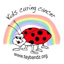 Tay-Bandz logo