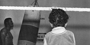 Muhammad Ali and Me (Woking)