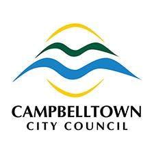 Campbelltown City Council (SA) logo