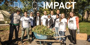 OACny Third Annual Day of Impact