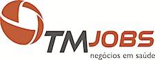 TM JOBS / BCH logo