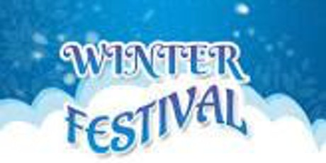 Terugblik Margriet Winter Festival 2016 Margriet Winter