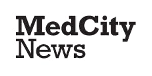 MedCity INVEST 2017