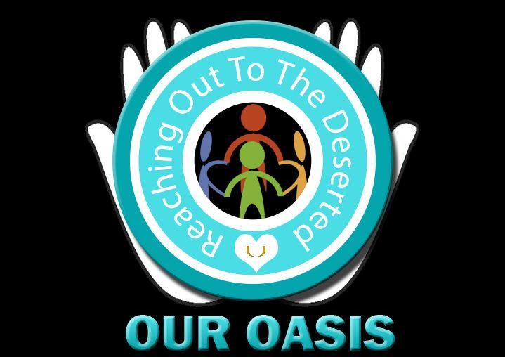 Our Oasis Charity Annual Fundraising Dinner